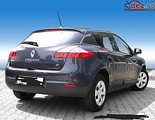 Imagine Dezmembrari Renault Megane 3 Piese Auto