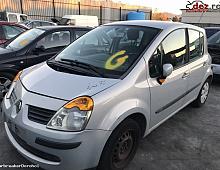 Imagine Dezmembrari Renault Modus 1 5 Dci 2004–2012 Piese Auto