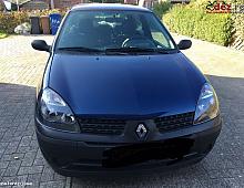 Imagine Dezmembrez Renault Symbol Clio 1 5 Dci Euro 3 Albastru 2005 Piese Auto