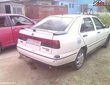 Imagine Dezmembrari seat toledo 1 9 tdi an 1999 vindem piese auto Piese Auto
