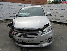 Imagine Dezmembrari Toyota Rav 4 2 0i Din 2010 158cp 116kw 3zr E4 Piese Auto