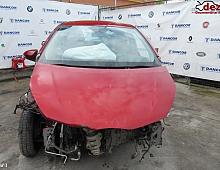 Imagine Dezmembrari Toyota Yaris 1 3i Din 2012 99cp 73kw 1nr E5 Piese Auto