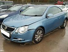 Imagine Dezmembrez Volkswagen Eos Fabr (2007 – 2011) 1 4 Tsi Piese Auto