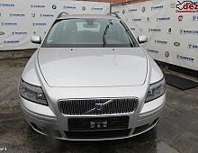 Imagine Dezmembrez Volvo V50 2 0d Din 2006 136cp 100kw Tip D4204t E4 Piese Auto