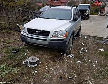 Imagine Dezmembrari Volvo Xc90 Piese Auto