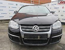 Imagine Dezmembrari Vw Jetta 2 0tdi Din 2005 140cp 103kw Bkd E4 Piese Auto
