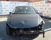 Imagine Dezmembrari Vw Polo 1 2tdi Din 2014 75cp 55kw Cfwa E5 Piese Auto