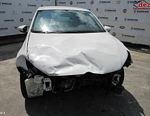 Imagine Dezmembrari Vw Polo 1 2tdi Din 2014 75cp 55kw Tip Cfwa E5 Piese Auto