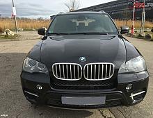 Imagine Dezmembram BMW X5 E70 2011 - 2013 Facelift Piese Auto