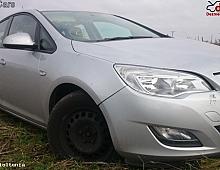 Imagine Dezmembrez Opel Astra J 2011 Piese Auto