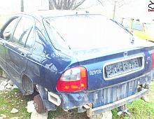 Imagine Dezmembrez Rover 400 Piese Auto