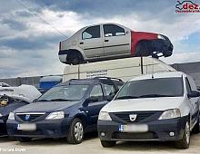 Imagine Dezmembrez Logan Piese Sh Dacia Logan Din Dezmembrari 2005  Piese Auto