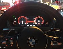 Imagine Dezmembrez 530xd 520xd 535d 550d 530i Gt F07 Piese Auto