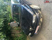 Imagine Dezmembrez Alfa Romeo 146 Piese Auto