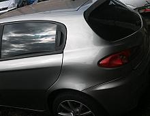 Imagine Dezmembrez Alfa Romeo 147 2006 Hatchback 1910 Piese Auto