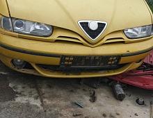 Imagine Dezmembrez Alfa Romeo 147 Motor 1 4 Benzina An 98 Piese Auto