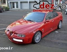 Imagine Dezmembrez Alfa Romeo 156 1 8i Piese Auto