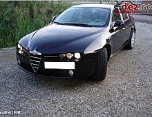 Imagine Dezmembrez Alfa Romeo 159 2 4multijet Din 2009 Piese Auto