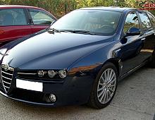 Imagine Dezmembrez alfa romeo 159 fabricatie 2008 motorizare 1 9 Piese Auto