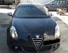 Imagine Dezmembrez Alfa Romeo Giulietta 1 9jtd Din 2013 Piese Auto