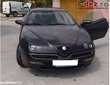 Imagine Dezmembrez Alfa Romeo Gtv Piese Auto