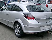 Imagine Dezmembrez Opel Astra H 2 Usi Piese Auto