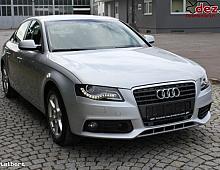 Imagine Dezmembrez Audi A4 B8 2000tdi An 2008 2012 Piese Auto