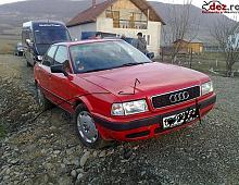 Imagine Dezmembrez audi 80 b4 tdi opel vectra b ford focus Piese Auto