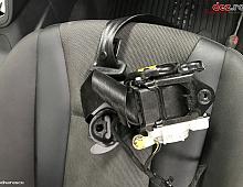 Imagine Centura de siguranta Audi A1 2010 Piese Auto