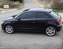 Imagine Dezmembrez Audi A1 1 4tfsi Piese Auto