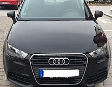 Imagine Dezmembrez Audi A1 2011 Piese Auto