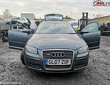 Imagine Dezmembrez Audi A3 8p 2007 2 0 Bmn 170hp Dsg Piese Auto