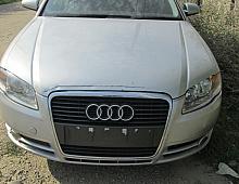 Imagine Dezmembrez Audi A4 2006 2 0tdi Piese Auto
