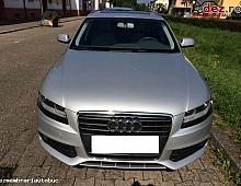Imagine Dezmembrez Audi A4 2011 2 0 D Piese Auto