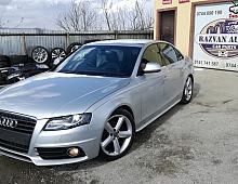 Imagine Dezmembrez Audi A4 2011 B8 2 7tdi Cgk Piese Auto