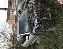 Imagine Dezmembrez Audi A4 B5 2000 Piese Auto