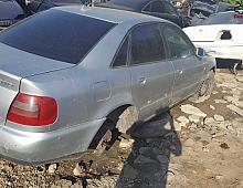 Imagine Dezmembrez Audi A4 B5 1 9 Tdi Piese Auto