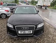 Imagine Dezmembrez Audi A4 B8 2010 2 0 Tdi Cag Piese Auto
