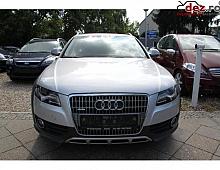 Imagine Dezmembrez Audi A4 B8 Allroad 2 0tdi 3 0tdi Piese Auto