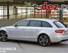 Imagine Dezmembrez Audi A4 B8 2013 Piese Auto