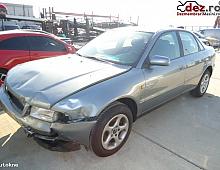 Imagine Dezmembrez Audi A4 Din 2005 2 0 Tdi Tip Blb Piese Auto