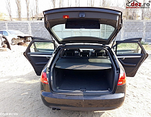Imagine Dezmembrez Audi A4 B7 2007 Break 2 0 Tdi Cod Motor Blb Piese Auto