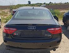 Imagine Dezmembrez Audi A5 2009 3 0d Quatro S Line Piese Auto