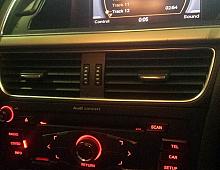 Imagine Dezmembrez Audi A4 2011 Piese Auto