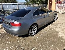 Imagine Dezmembrez Audi A5 Coupe 1 8tfsi 2009 Piese Auto