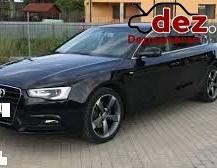 Imagine Dezmembrez Audi A5 2013 Piese Auto