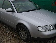 Imagine Dezmembrez Audi A6 1 9tdi An 2000 Piese Auto