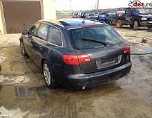 Imagine Dezmembrez Audi A6 2007 3 0tdi Bmk Quattro Piese Auto