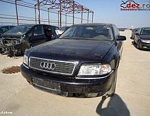 Imagine Dezmembrez Audi A8 Din 2005 3 0 Tdi Quattro Tip Asb Piese Auto