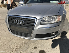 Imagine Dezmembrez Audi A8 Facelift An De Fabricatie 2005 3 0 Piese Auto
